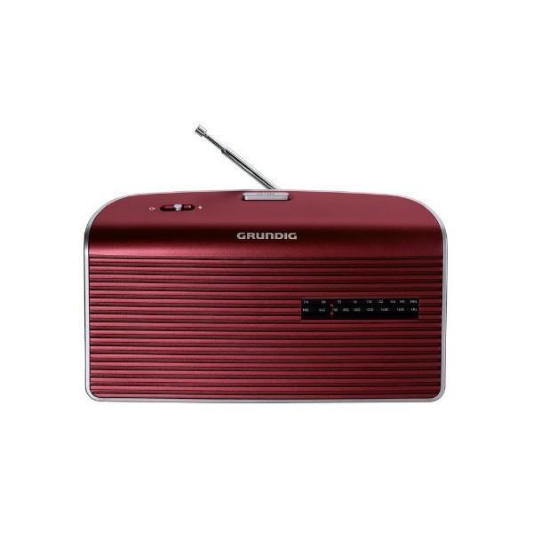 Transistorradio Grundig MUSIC60 FM AM