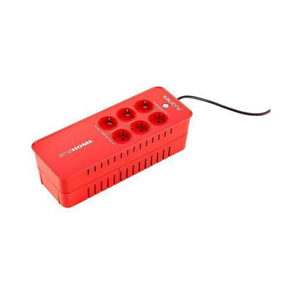 Offline UPS Salicru FSASFL0135 693CA-02 490W