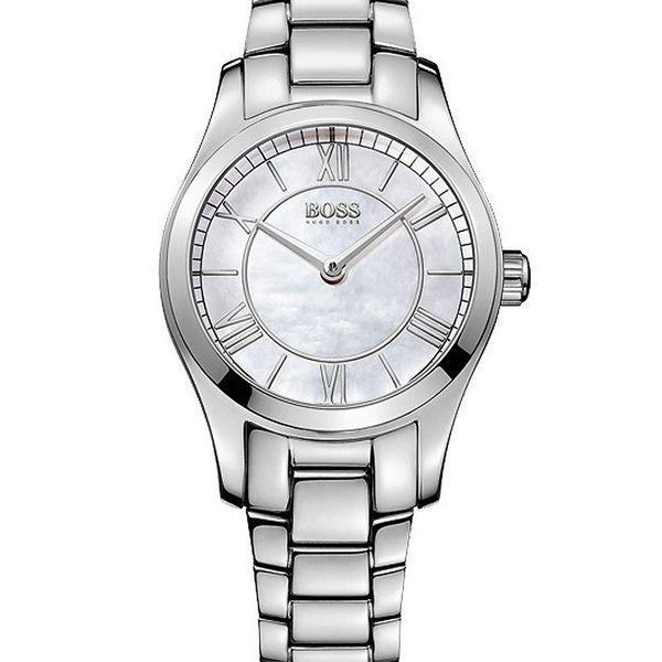 Dameur Hugo Boss 1502377 (24 mm)