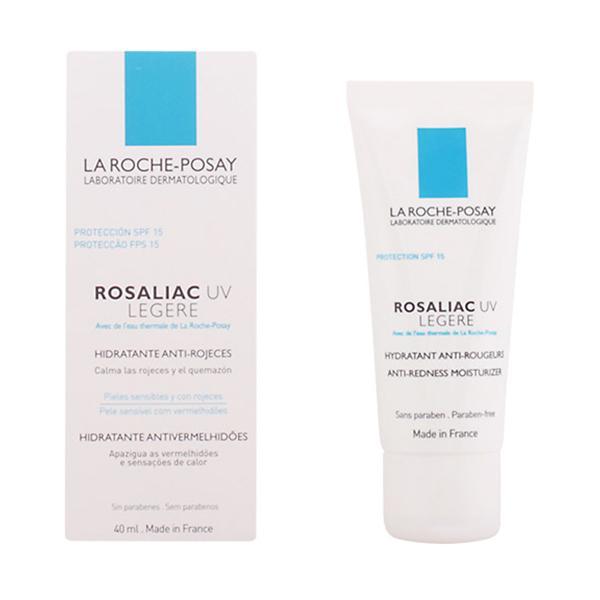 Anti-rødme creme Rosaliac Uv Legere La Roche Posay