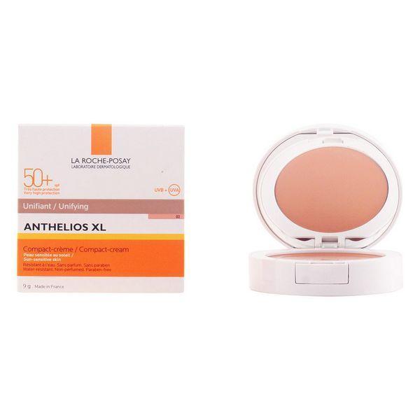 Kompakt makeup Anthelios Xl La Roche Posay 77162