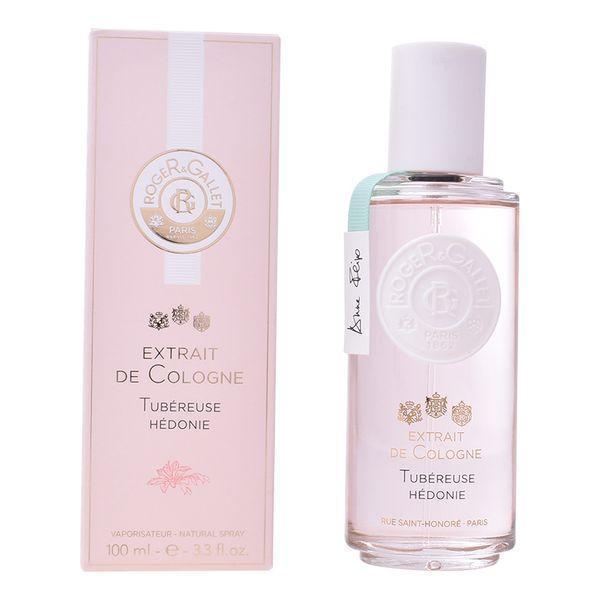 Dameparfume Tubéreuse Hédoine Roger & Gallet EDC (100 ml)