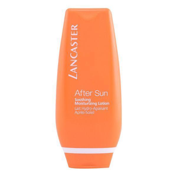 AfterSun Lancaster (125 ml)