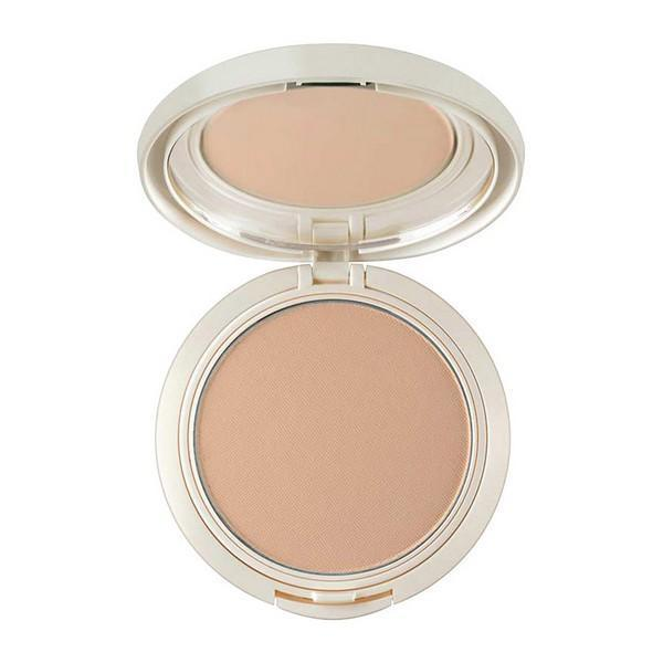 Pulver makeup Sun Protection Artdeco