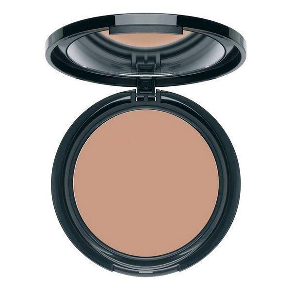 Kompakt makeup Double Finish Artdeco