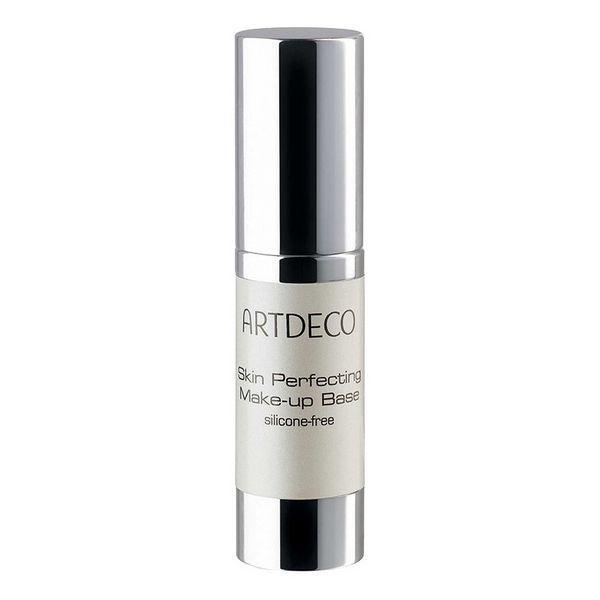 Flydende makeup foundation Skin Perfecting Artdeco (15 ml)