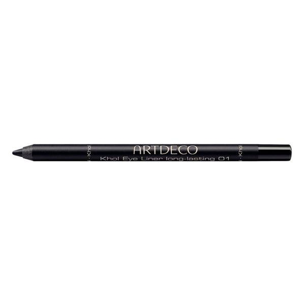 Eyeliner Khol Artdeco (1,2 g)