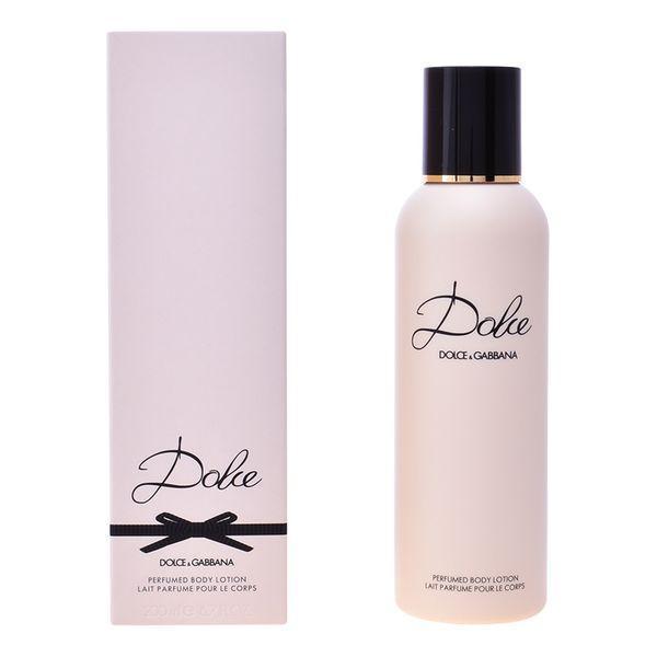 Bodylotion Dolce & Gabbana (200 ml)