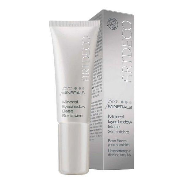 Før Base Makeup Mineral Eyeshadow Artdeco (7 ml)