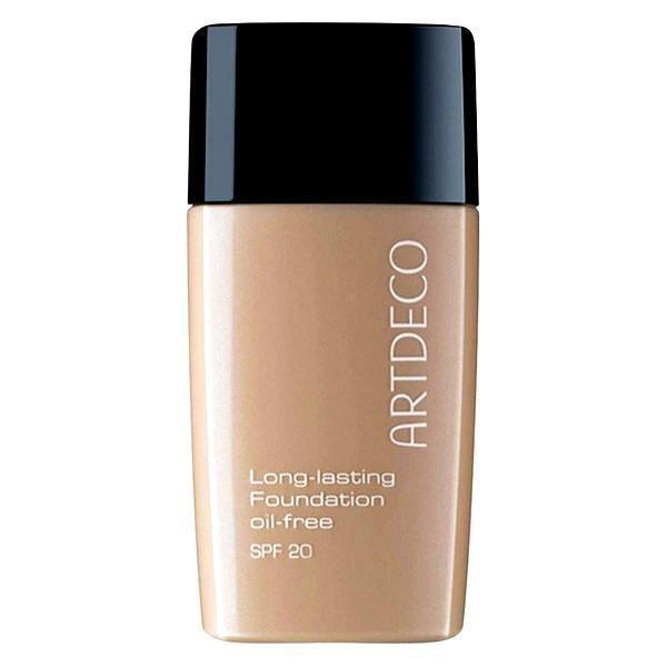 Flydende makeup foundation Long Lasting Artdeco
