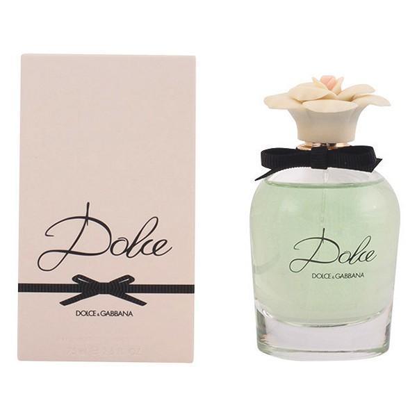 Dameparfume Dolce Dolce & Gabbana EDP