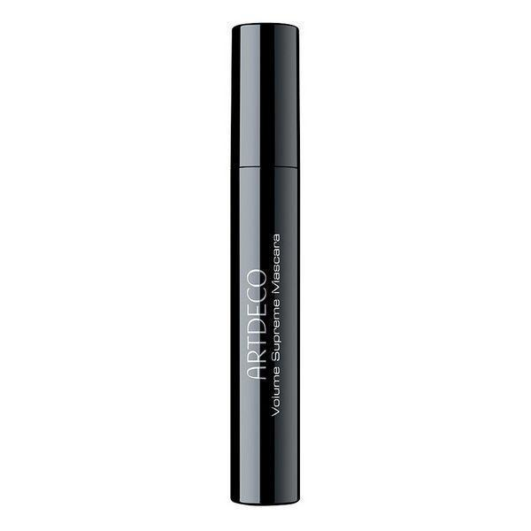 Mascara med Ekstra Volumen Effekt til Øjenvipper Volume Supreme Artdeco (15 ml)