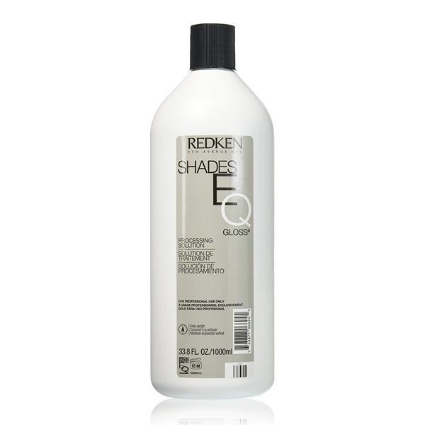 Aktiverende væske Shades Eq Redken (1000 ml)