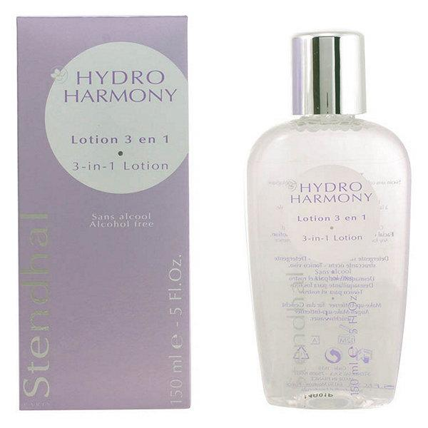 Ansigt makeupfjerner Hydro Harmony Stendhal