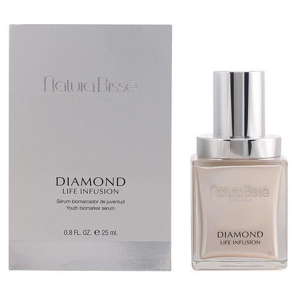 Antirynke serum Diamond Life Natura Bissé (25 ml)