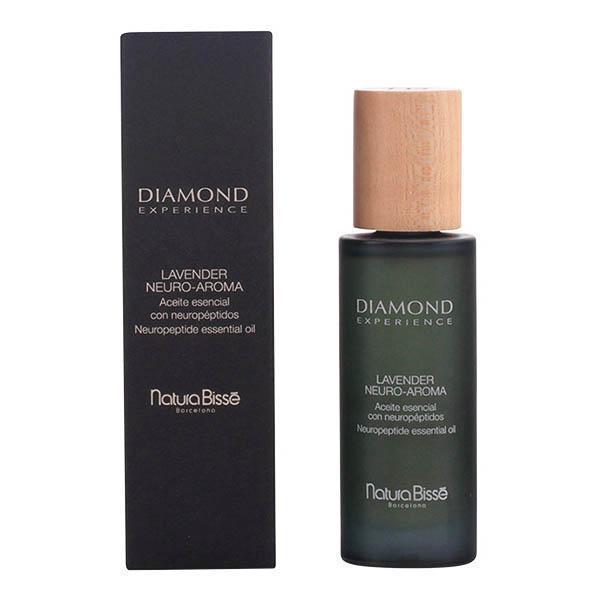 Natura Bissé - DIAMOND EXPERIENCE lavander neuro-aroma oil 30 ml