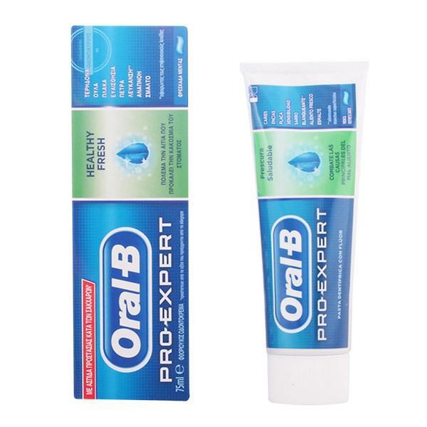 Tandpasta Pro Expert Oral-B (75 ml)