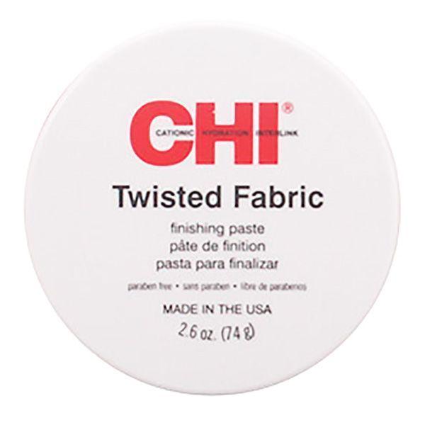 Farouk - CHI TWISTED FABRIC finishing paste 74 gr