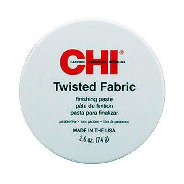 Hårvoks Chi Twisted Fabric Farouk