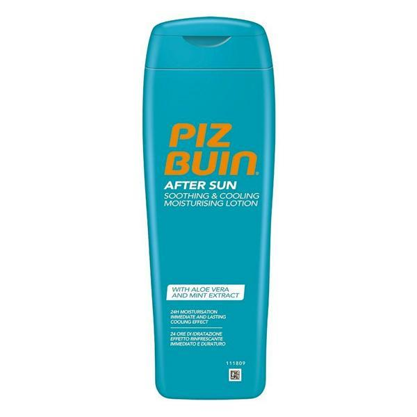 After Sun Piz Buin (200 ml)