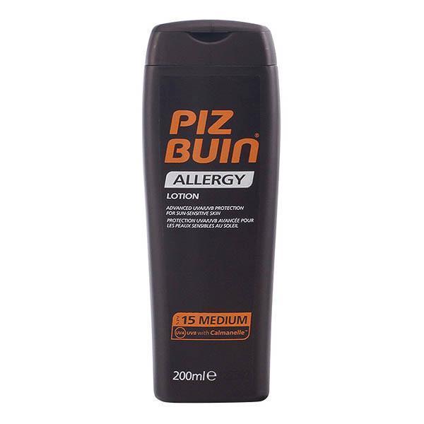 Piz Buin - PIZ BUIN ALLERGY lotion SPF15 200 ml