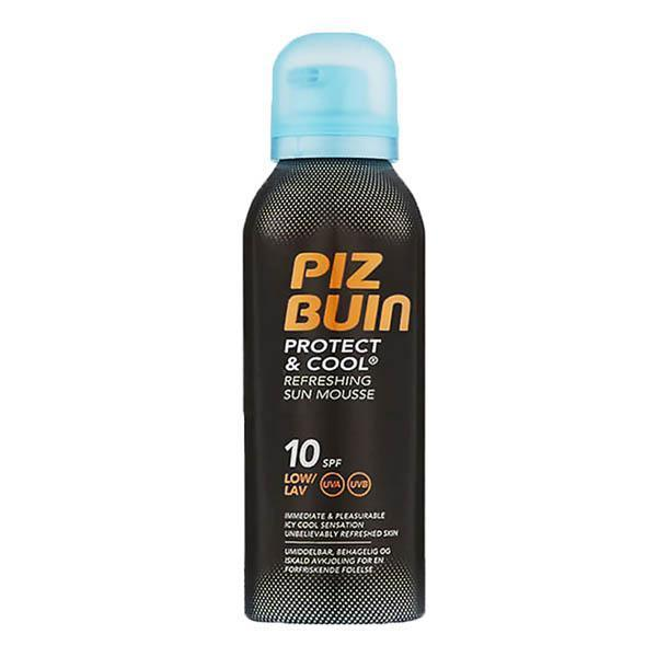 Solblogger Protect And Cool Piz Buin (150 ml)