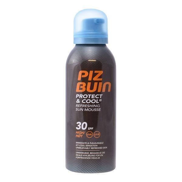 Solblogger Protect & Cool Piz Buin Spf 30 (150 ml)