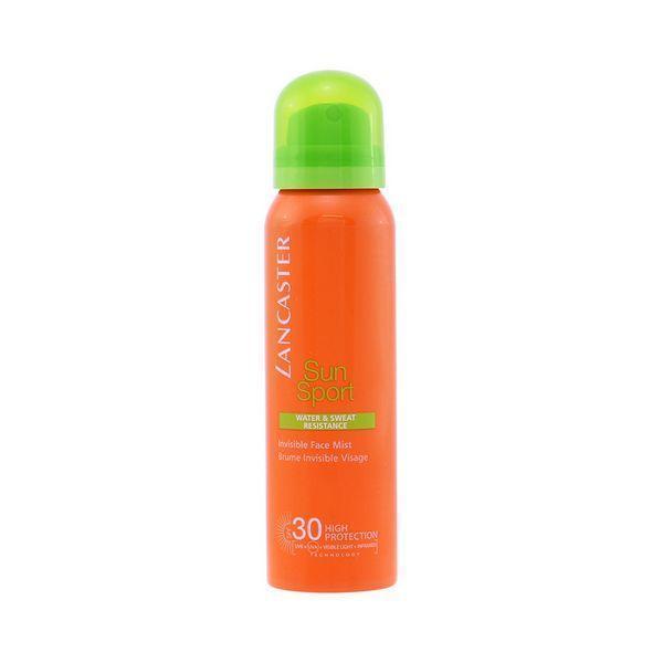 Solbeskyttelse - spray Sun Sport Lancaster SPF 30 (100 ml)