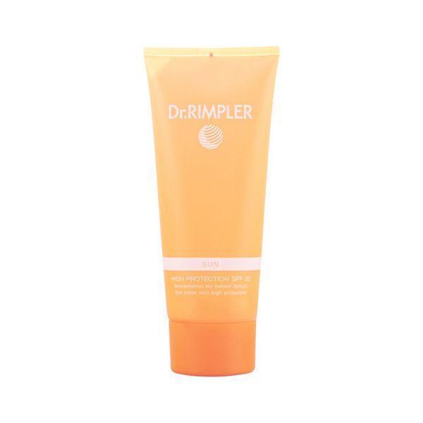 Solcreme Sun Dr. Rimpler SPF 30 (200 ml)