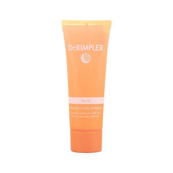 Solcreme Protection Xtreme Dr. Rimpler SPF 50+ (75 ml)