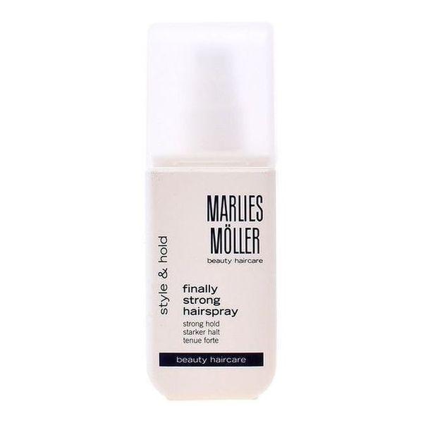 Hårspray Styling Marlies Möller