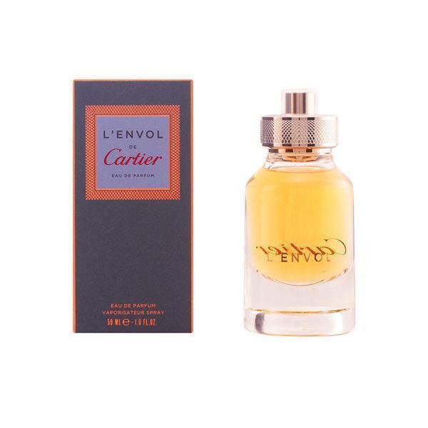 Cartier - L'ENVOL DE CARTIER edp 50 ml