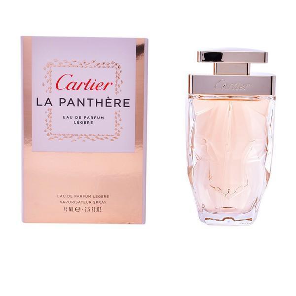 Dameparfume La Panthère Cartier EDP (75 ml)