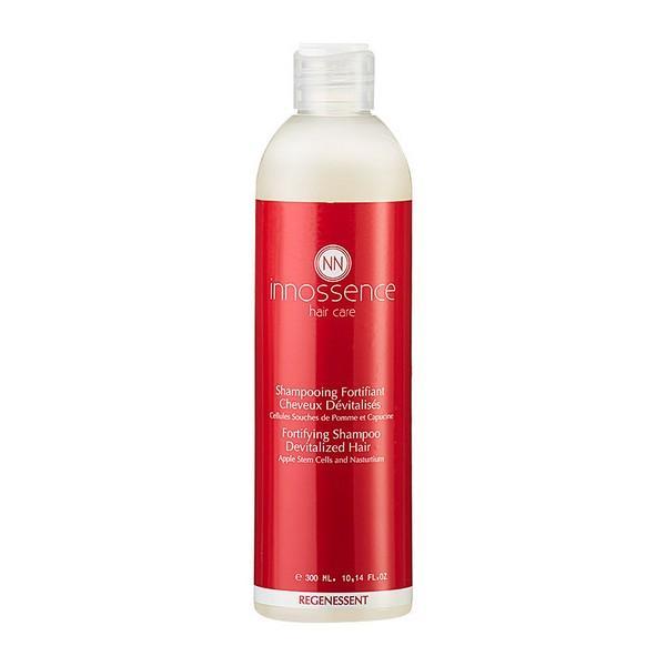 Anti-hårtab Shampoo Regenessent Innossence 3050 (300 ml)