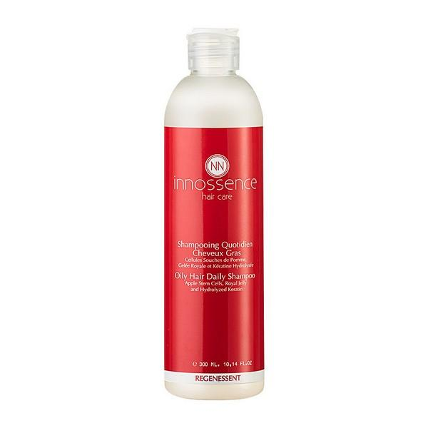 Rensende shampoo Regenessent Innossence 3074 (300 ml)