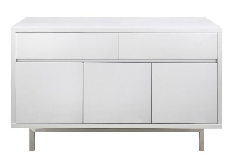 SuperRange Sknk - Hvid Tr, (84x45)