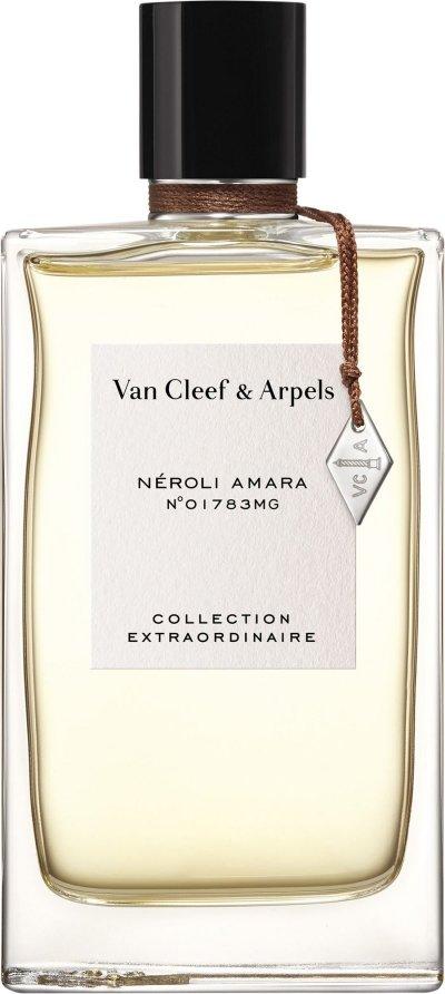 Van Cleef & Arpels Neroli Amara Eau De Parfum - 75 Ml