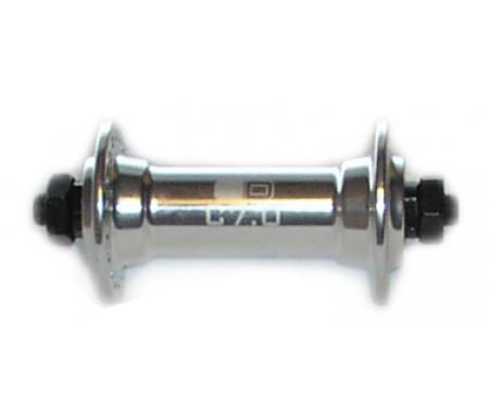 Connect fornav til QR - 36 huller - Sølv