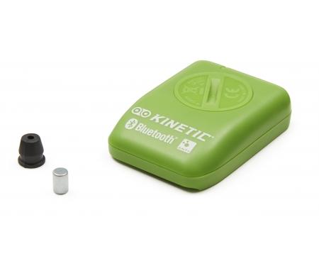 Kinetic inRide 3 Power sensor - Bluetooth Smart og ANT+ sensor