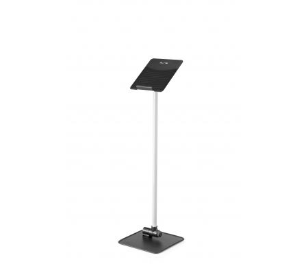 Elite Posa II - Stander til tablet, computer eller smartphone
