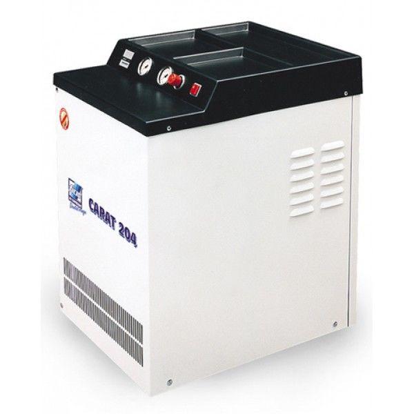 Dental kompressor Carat 254/ES