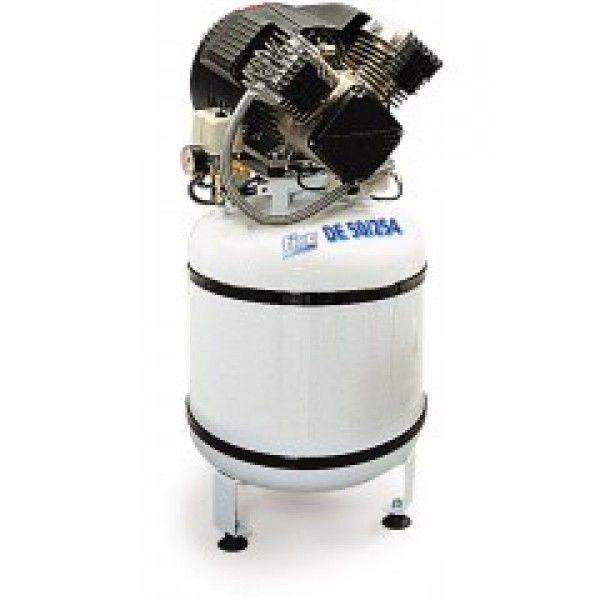 DE50/254 Dental kompressor