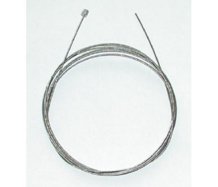Gearwire 1,2 mm x1900 mm x 100 stk.