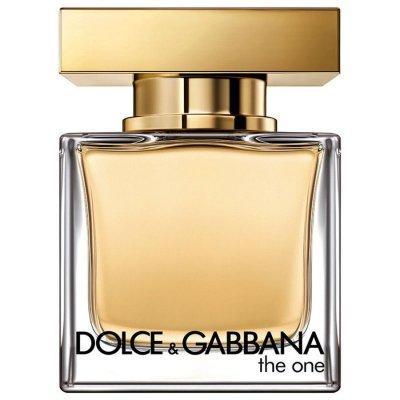 Dolce & Gabbana Parfume - The One - Edp 75 Ml