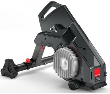 Elite Kura - Hometrainer - Digital Smart B + Power Meter