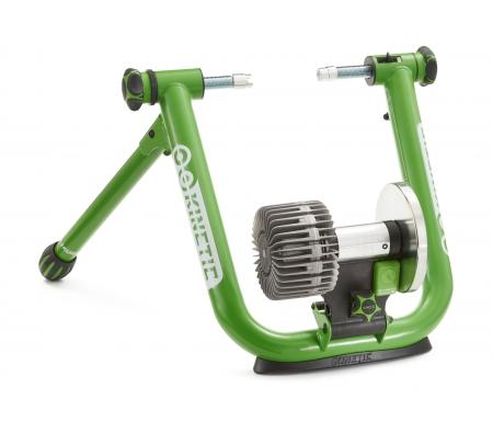 Kinetic Road Machine Smart 2 - Hometrainer - Fluid