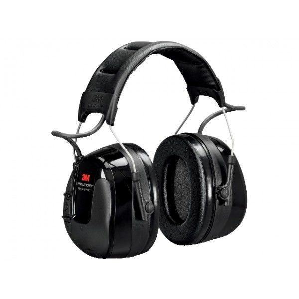 Høreværn peltor hrx220a