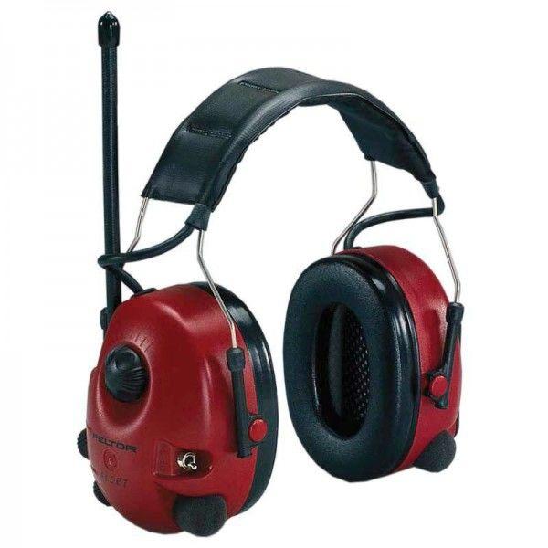 Høreværn m2rx7a2-01 alert