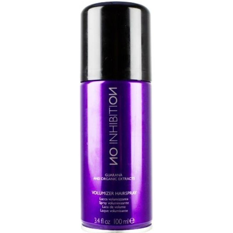 No Inhibition Volumizer Hairspray 100 ml. (US)