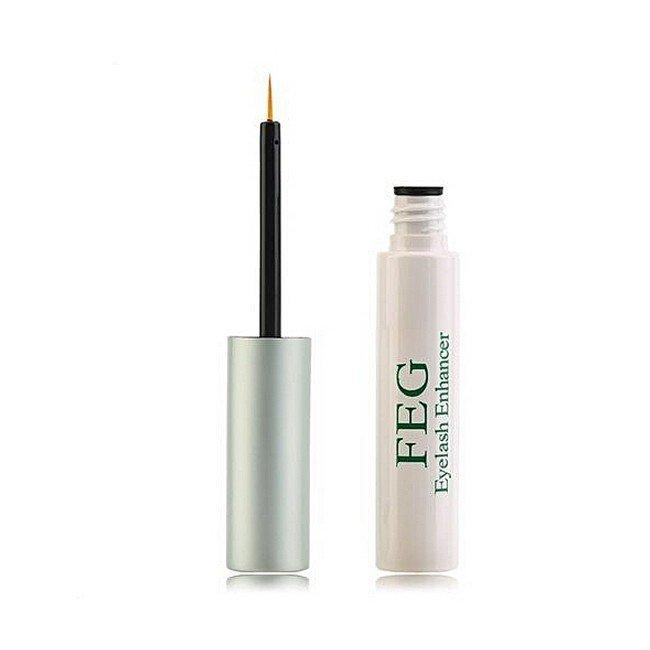 Eyelash Enhancer Cconditioner - 3 ml